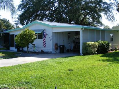 1023 DUSTIN DR The Villages, FL MLS# G4829475