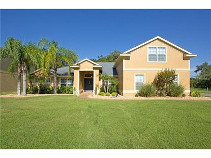 301 ASHTON WOODS LN Leesburg, FL MLS# G4830015