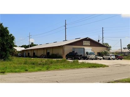 4225 W OLD US HIGHWAY 441 Mount Dora, FL MLS# G4830646