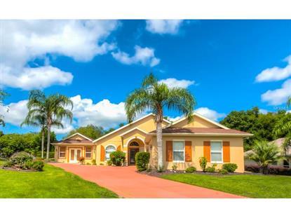 umatilla fl homes for sale