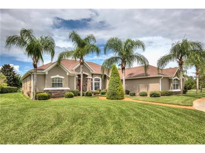 yalaha fl real estate for sale