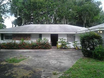 3207 LAKE PADGETT DR  Land O Lakes, FL MLS# H2078490