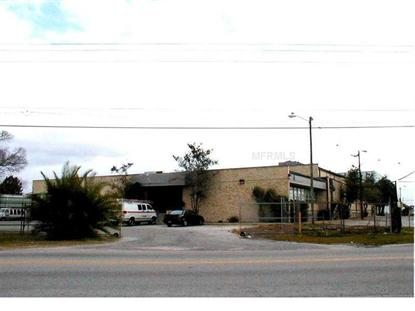 5601 ANDERSON RD  Tampa, FL MLS# H2079033