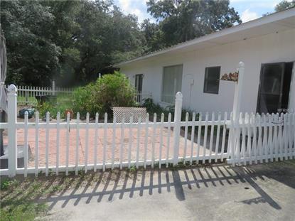 16603  HOLLAND LN  Brooksville, FL MLS# H2201483