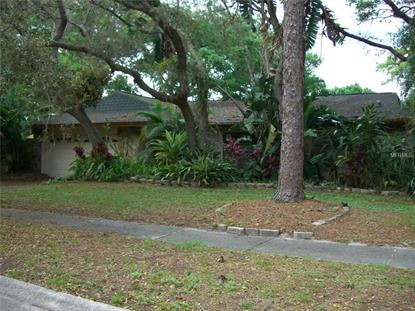 32 SUMMIT LN Safety Harbor, FL MLS# H2202135