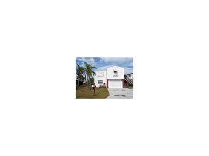6537 TOWER DR Hudson, FL MLS# H2202263