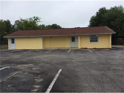 16090 CORTEZ BLVD Brooksville, FL 34613 MLS# H2202265