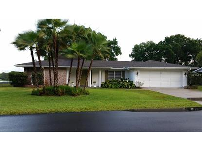 3932 PENINSULAR DR Land O Lakes, FL MLS# H2202306