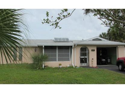 5435 QUIST  DR Port Richey, FL MLS# J800031
