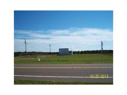 SCENIC HWY Babson Park, FL MLS# K4587953