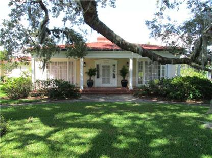 100 N PALM AVENUE Frostproof, FL MLS# K4588175