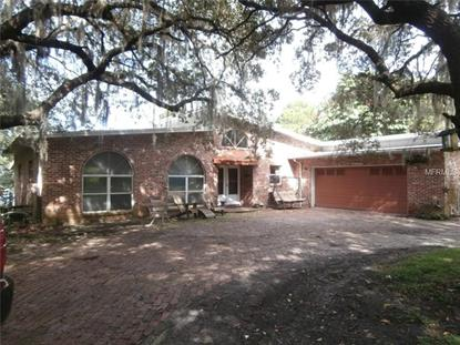 1873 S LAKE REEDY  BLVD Frostproof, FL MLS# K4700134