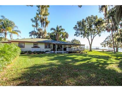 1405 N LAKE REEDY  BLVD Frostproof, FL MLS# K4700214