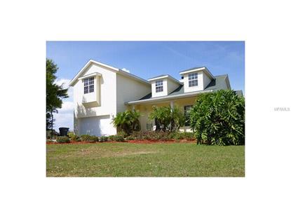 900 KEEN  RD Frostproof, FL MLS# K4700495