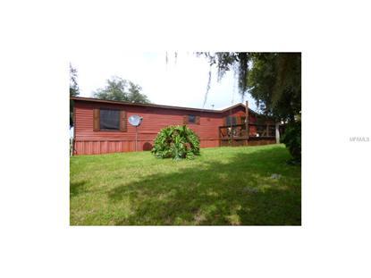 1880 ALDO  RD Babson Park, FL MLS# K4700589