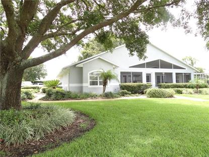 2451 W STATE ROAD 630   Frostproof, FL MLS# K4700720