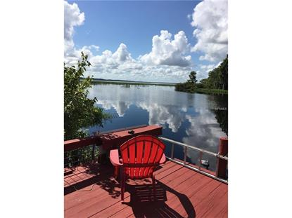 2550 ARBUCKLE SHORES RD Frostproof, FL MLS# K4701031