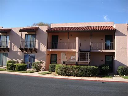 la casa condominiums fl real estate homes for sale in