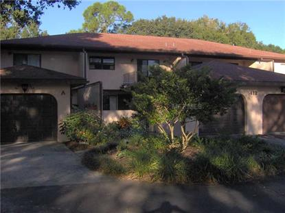 412 HOWARD Lakeland, FL MLS# L4639312
