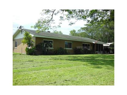 2000 MCCLELLAN ROAD Frostproof, FL MLS# L4644468