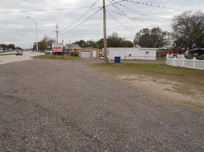1398 US Highway 92 W  Auburndale, FL MLS# L4646287