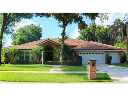 3656 STARBURST COURT Mulberry, FL MLS# L4646890
