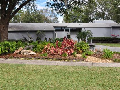 45 COUNTRY CLUB LANE Mulberry, FL MLS# L4647277