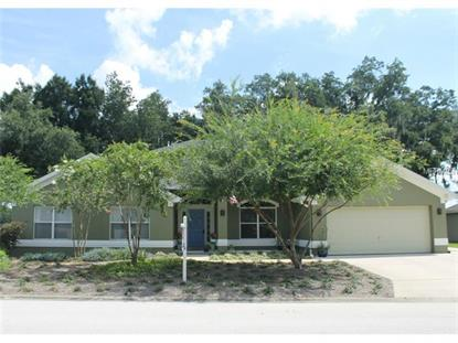 3137 BLACKWATER OAKS WAY Mulberry, FL MLS# L4647449