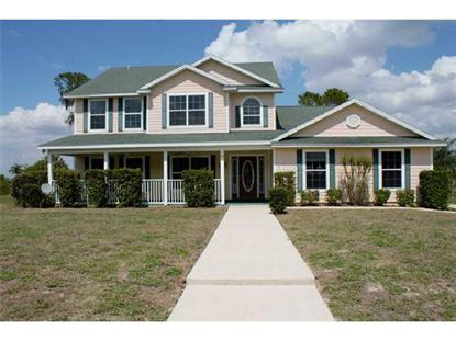 840 KEEN ROAD Frostproof, FL MLS# L4648335