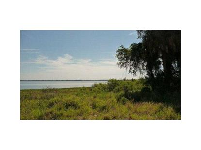 1445 Lake Reedy Blvd South Frostproof, FL MLS# L4648350