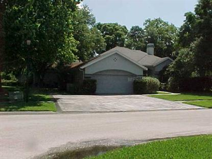 3685 EMERALD LANE Mulberry, FL MLS# L4648563