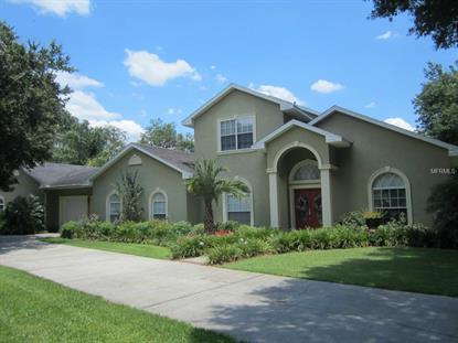 3745 EMERALD LN  Mulberry, FL MLS# L4649182