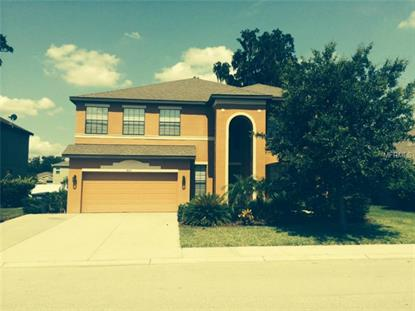 425 OAKLANDING BOULEVARD Mulberry, FL MLS# L4700144