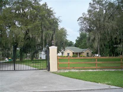 4108 SHEPHERD ROAD Mulberry, FL MLS# L4700312