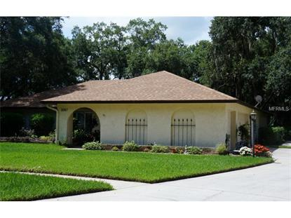 Address not provided Mulberry, FL MLS# L4700648