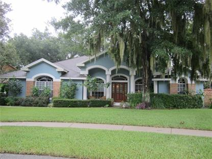 3665 EMERALD LANE Mulberry, FL MLS# L4700840