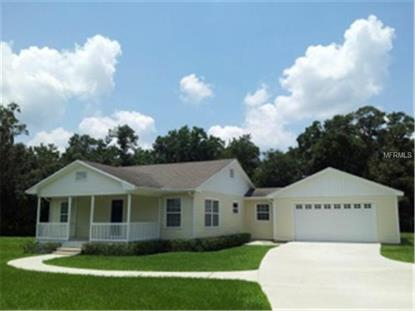 5106 NORRISWOOD DRIVE Mulberry, FL MLS# L4700841