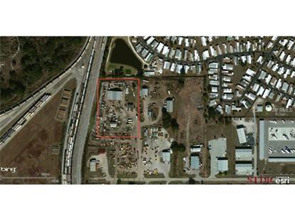 3275 MULFORD ROAD Mulberry, FL MLS# L4701304