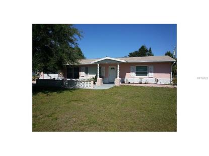4853 58TH STREET N Kenneth City, FL MLS# L4701555