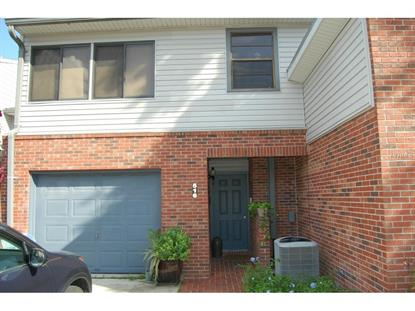 516 LAKE CAROLYN CIRCLE Lakeland, FL MLS# L4701708