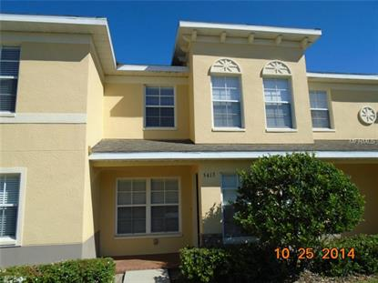 5413 RIVER ROCK ROAD Lakeland, FL MLS# L4701928