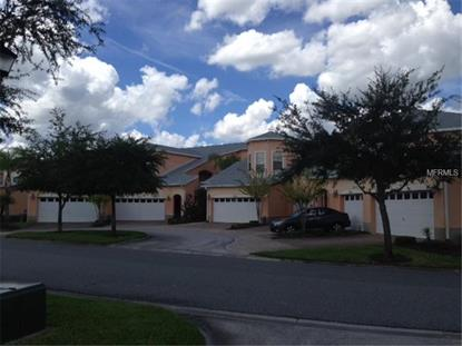 3861 SERENADE LANE Lakeland, FL MLS# L4702024