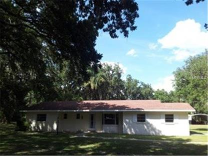 3955 WALYN DRIVE Mulberry, FL MLS# L4702493
