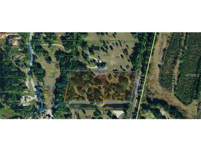 CANTERWOOD LANE Mulberry, FL MLS# L4702495