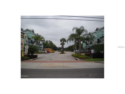 2804  JAMES L REDMAN PKWY  Plant City, FL MLS# L4703636