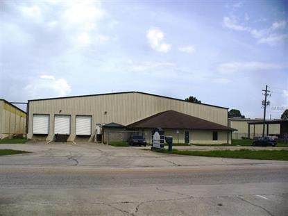101 INDUSTRIAL  BLVD Auburndale, FL MLS# L4703874