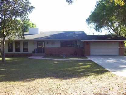 4220 WILLOW OAK  RD Mulberry, FL MLS# L4704669