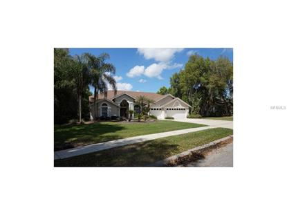 3475 STARBURST  W CT Mulberry, FL MLS# L4704986