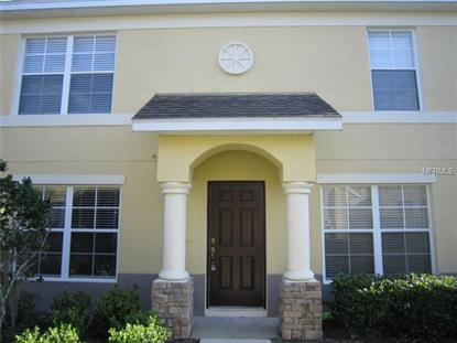 5390 QUARRY ROCK  RD Lakeland, FL MLS# L4705190
