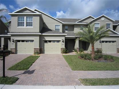 6497 SEDGEFORD  DR Lakeland, FL MLS# L4705252